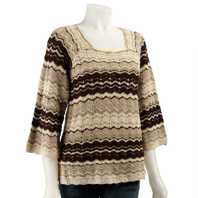Designer Crochet Missoni Crochet Patterns How To Stitches Guides And More