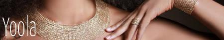 fil crochet bijoux