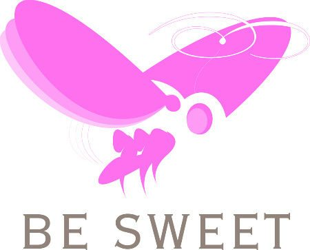 be sweet fair trade yarn Be Sweet Yarn Supports South African Artisans