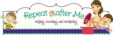 crafty blog 10 More Top Crochet Blogs To Check Out