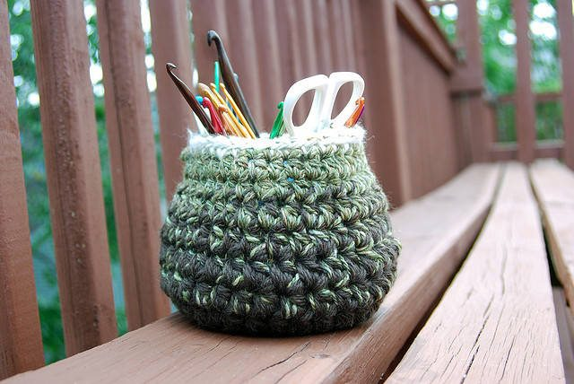 Small Projects Large Hooks 15 Quick Free Crochet Patterns For Holiday Gifts Crochet Patterns