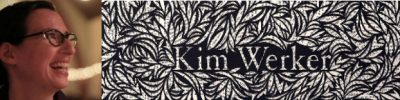 crochet kim werker 400x100 The Crochet Kims: Kim Guzman and Kim Werker