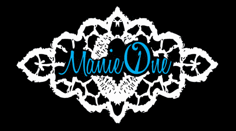 Post image for Crochet Shoes and Accessories from Manie One