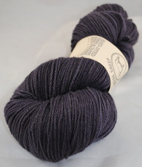 super soft yarn