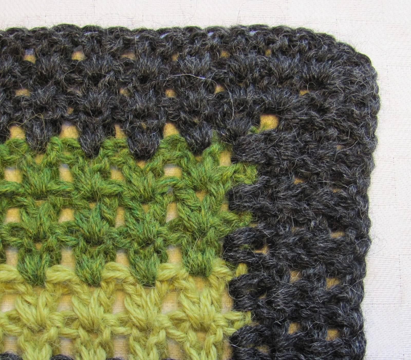 Crochet Pattern V Stitch Baby Blanket : Crochet V Stitch Baby Blanket Patterns