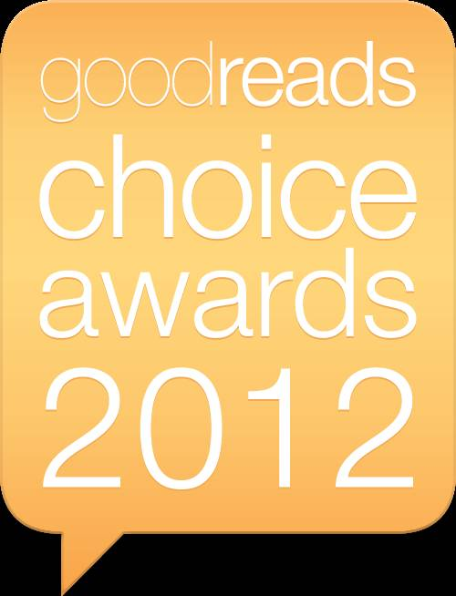 Post image for Cast a Goodreads Vote for Crochet Saved My Life