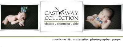 castaway collection 400x155 Then and Now in Crochet (12/16   12/31)