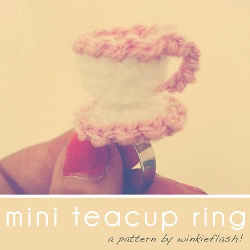 intro-teacup-pattern_medium
