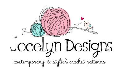 jocelyn designs etsy shop 400x240 Day 4 of 12 Days of Crochet Christmas: Win Cute Crochet Patterns