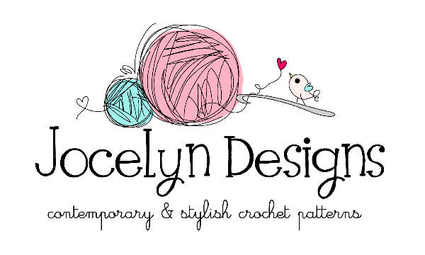 jocelyn designs etsy shop