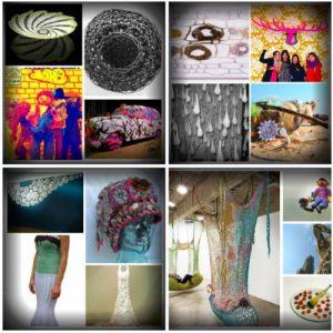 2012 crochet art 300x300 2012 crochet art