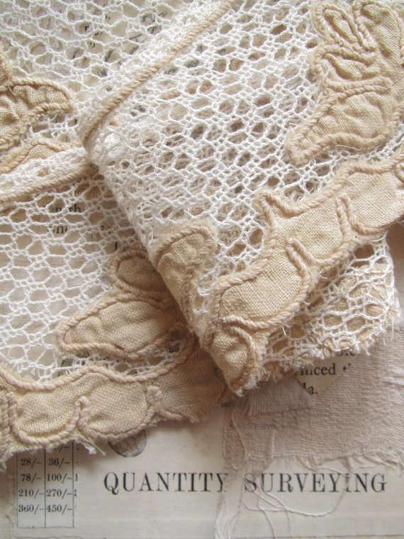 Vintage Crochet History Crochet In The 1930s Crochet Patterns