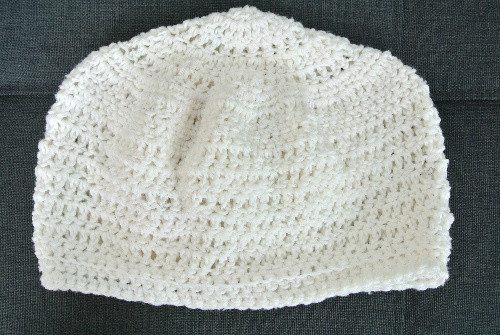 crochet hats Making Assumptions When Reading a Crochet Pattern