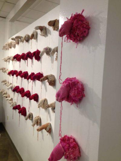jack davis crochet genitalia 400x533 Crochet: 2011, 2012, 2013 (1/21   1/27)