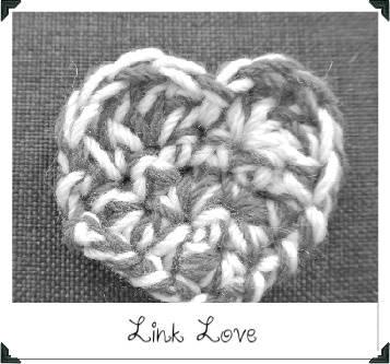 link love blog