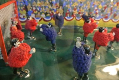 DSC 5498 400x268 Crochet Blog Roundup: February in Review