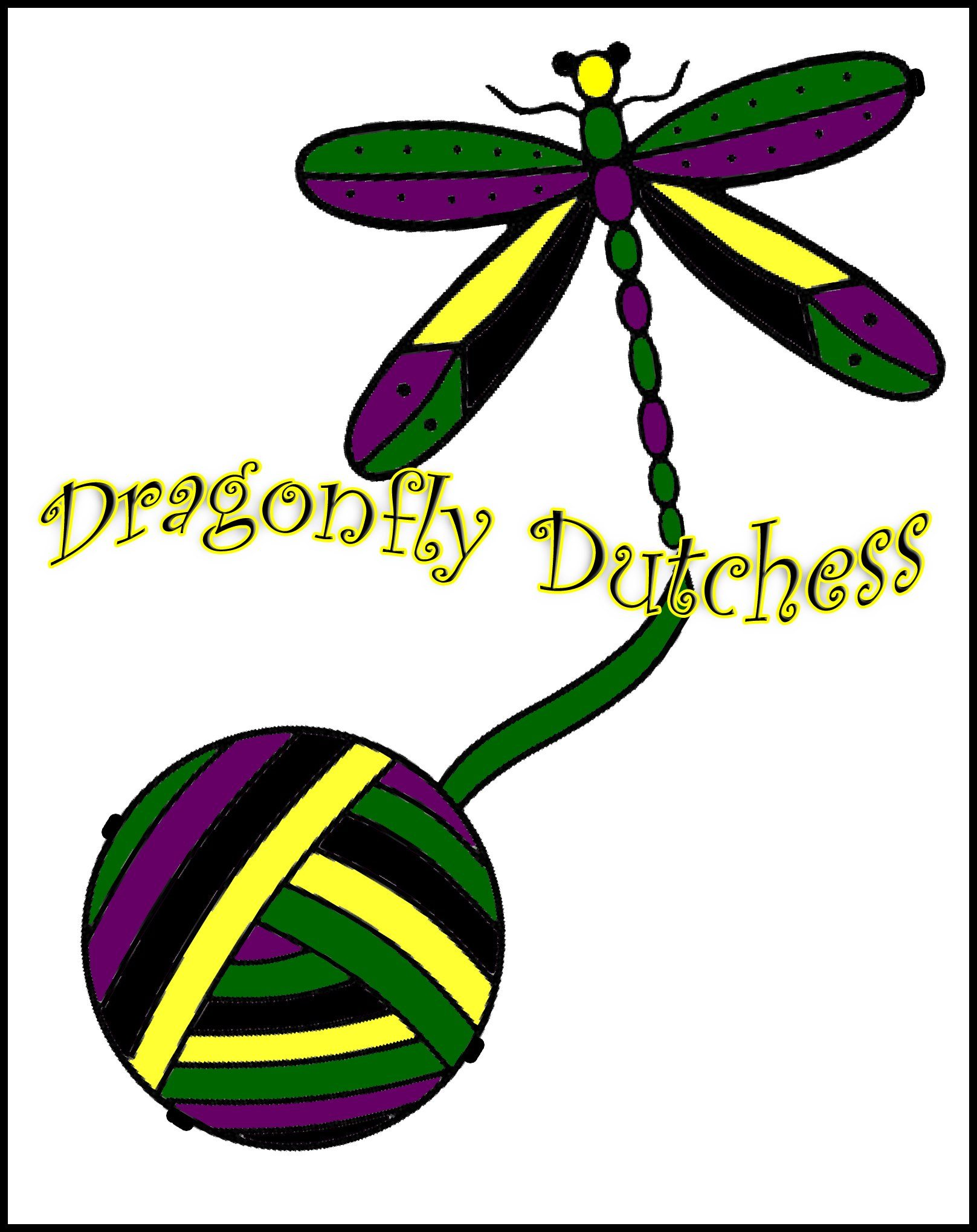 DragonflyDutchess