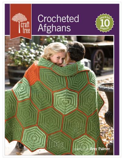 Haak Afghaanse boek