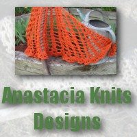 anastacia Roundup of the Winners of the 2013 Awesome Crochet Blog Awards