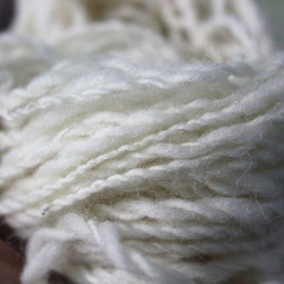 fiber 400x401 Yarn Breed Collections: Try Different Sheep Yarn To See What You Like