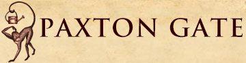 Paxton portão para crianças