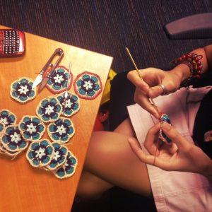 philippines crochet 300x300 philippines crochet