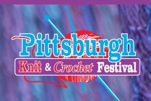 pittsburgh knit and crochet