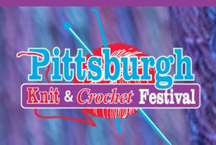 Pittsburgh brei- en haak