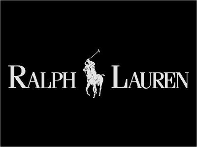 Post image for Designer Crochet Project: Ralph Lauren