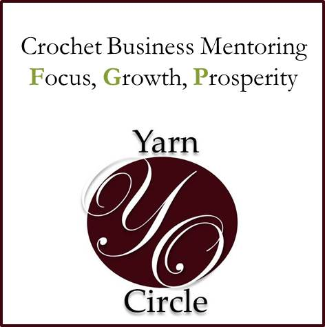 yarn circle