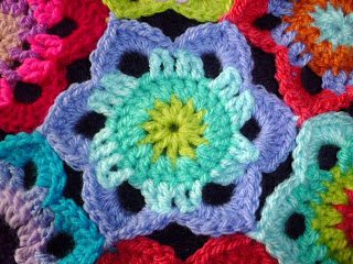 P1140805 20+ Best New Free Crochet Patterns and Crochet Tutorials (Mid Week Link Love)