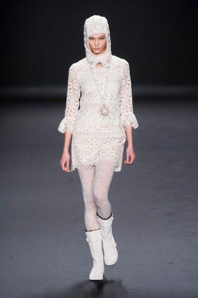 anna sui 2013 400x600 Crochet: 2011, 2012, 2013 (3/4   3/10)