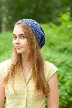 crochet hat pattern Quince & Co. Crochet Pattern eBook Shows Gorgeous Rebecca Velasquez Designs