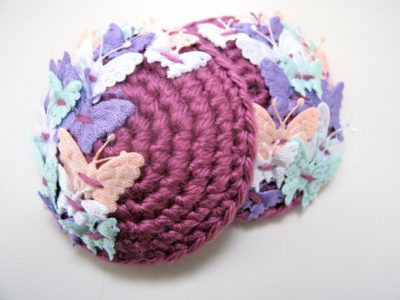 crochet pasties 400x300 Make Your Own Crochet Pasties / Tassels with Sex on a Stitch Patterns