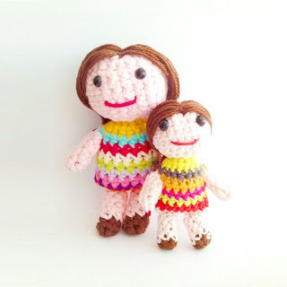 Crochet Patterns: Appliques - Free Crochet Patterns