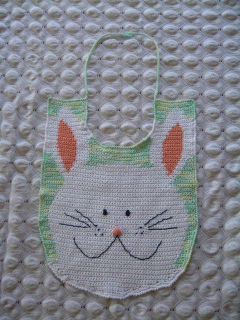20090817_BunnyBib