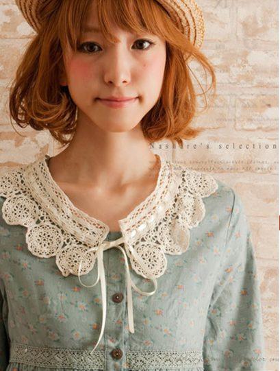 Screen shot 2013 05 17 at 10.48.45 PM Crochet Blog Roundup: June in Review