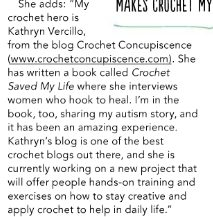 Screen shot 2013 06 27 at 9.01.13 PM Crochet Blog Roundup: July in Review