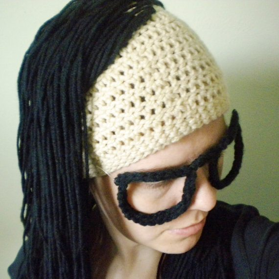 il 570xN.426208490 j2vo Geek Chic: Hot Style in Glasses and Crochet