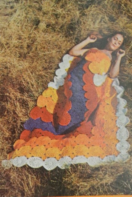 mccalls 71 crochet inspiration