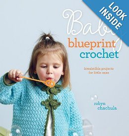 51pAtJlKGkL. SX260 PJlook inside v2TopRight10 SH20  Book Review: 5 Reasons Youll Want to Buy Blueprint Crochet Sweaters