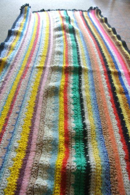 DSC 7464 Crochet Blog Roundup: July in Review