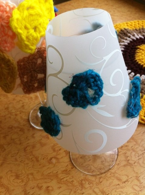 IMG 0667 Crochet Blog Roundup: August in Review