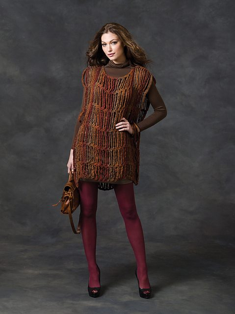 crochet drop stitch sweater 100 Unique Crochet Shirts and Sweaters