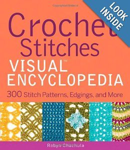 crochet encyclopedia Book Review: 5 Reasons Youll Want to Buy Blueprint Crochet Sweaters
