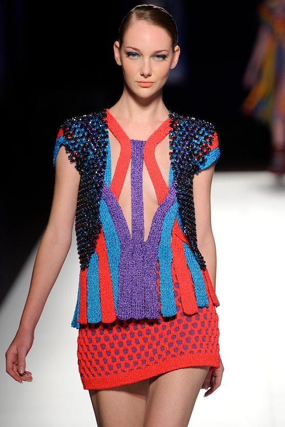 helen rodel crochet shirt