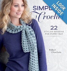 simply crochet Book Review: 5 Reasons Youll Want to Buy Blueprint Crochet Sweaters