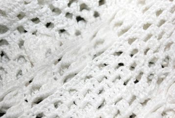 stitch detail Any Custom Crocheters Want to Offer Some Help?
