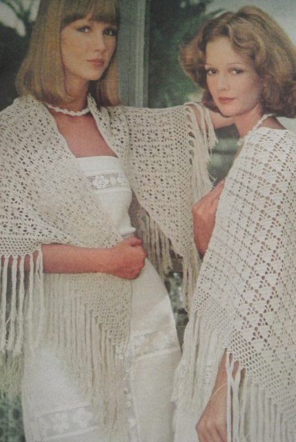DSC 7279 20 Hot Crochet Style Examples from 1975