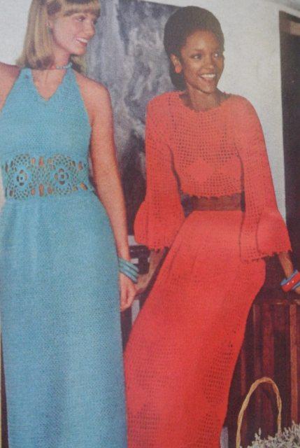 Celtic Wedding Dress Patterns To Sew 94 Fresh s crochet dresses